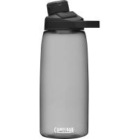 Camelbak Chute Mag 32 oz - 1 Liter Trinkflasche