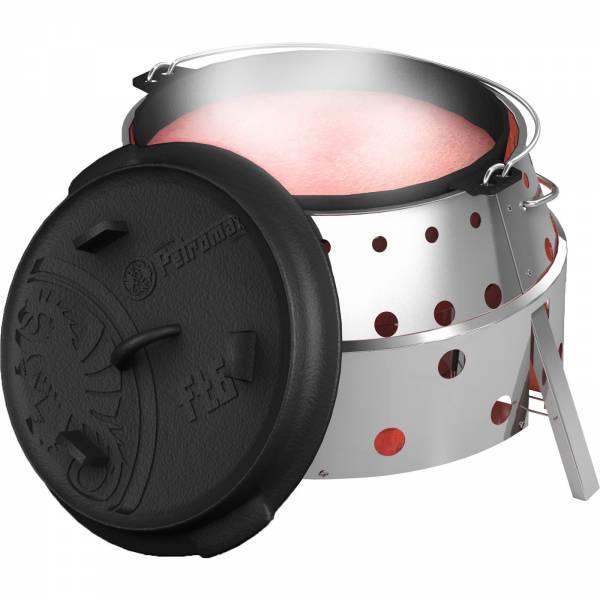 Petromax Atago - Allround Grill - Bild 5