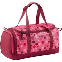 VAUDE Snippy - Reisetasche für Kinder