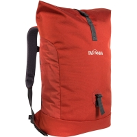 Tatonka Grip Rolltop Pack - Daypack