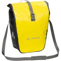 VAUDE Aqua Back Single - Hinterrad-Tasche