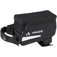 VAUDE Carbo Bag II - Rahmentasche