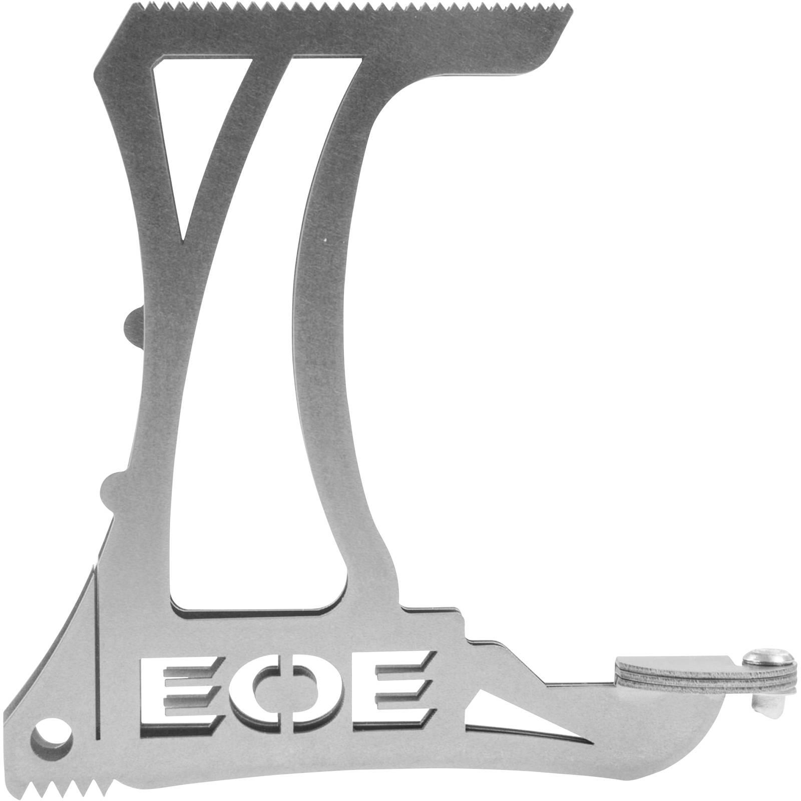 EOE Kyll TI - Topfstand