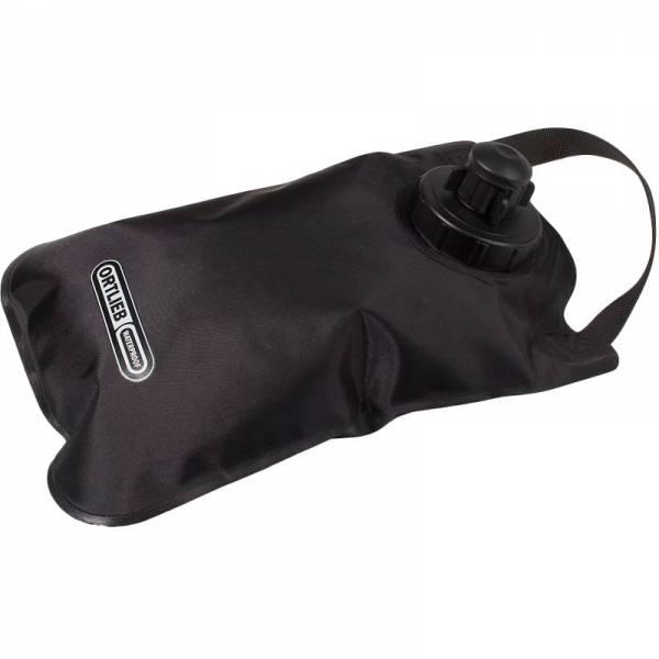 Ortlieb Water-Bag 2 - Wasserbeutel schwarz - Bild 1
