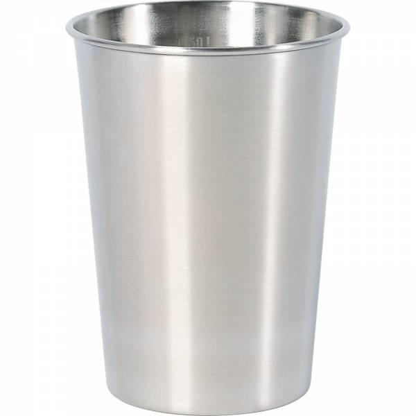 Tatonka Pint Mug - Becher - Bild 1