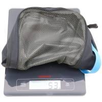 Vorschau: COCOON Packing Cube Light M - Packtasche - Bild 3