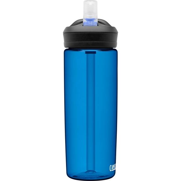 Camelbak Eddy+ 20 oz - 600 ml Trinkflasche oxford - Bild 2