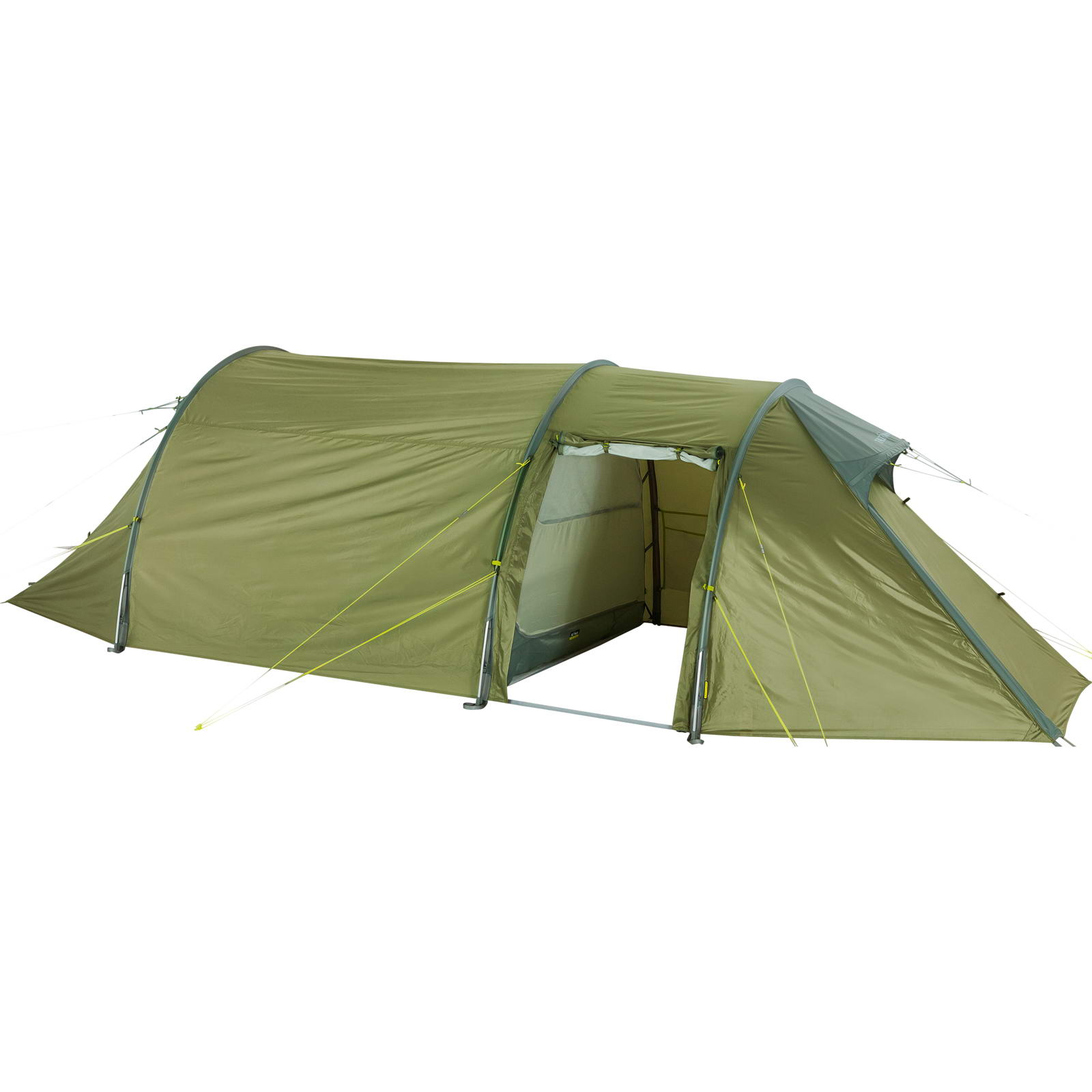 b0d323a9652ea 3-Personen Zelte günstig kaufen im outdoortrends Shop