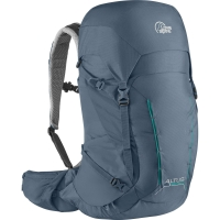 Lowe Alpine Altus ND30 - Wanderrucksack