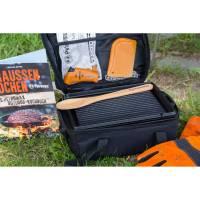 Vorschau: Petromax Tasche für Kastenform k8 - Bild 3