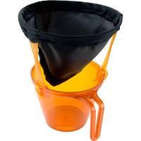 GSI Ultralight Java Drip - Kaffee-Filter
