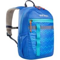 Tatonka Husky Bag 10 JR - Kinderrucksack