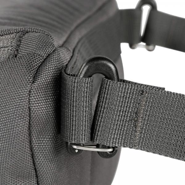 Tatonka Hip Belt Pouch - Gürteltasche - Bild 13