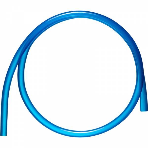 Camelbak Crux Replacement Tube - Ersatzschlauch - Bild 1