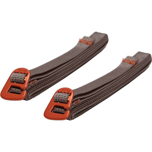 EXPED Accessory Strap UL 20 mm - 120 cm - Spanngurte - Bild 1