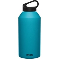 Camelbak Carry Cap 64 oz Insulated Stainless Steel - Thermoflasche