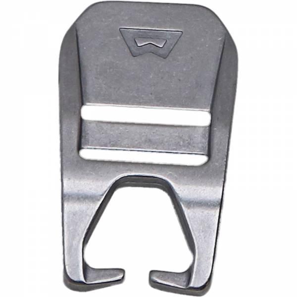 Mountain Equipment Grappler™ Buckle - Rucksackschließe - Bild 1