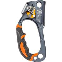 Climbing Technology Quick-Up+ Left - Seilklemme