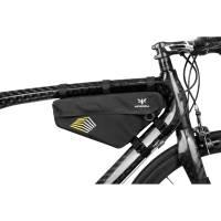 Vorschau: Apidura Racing Frame Pack 2,4 L - Rahmentasche - Bild 8