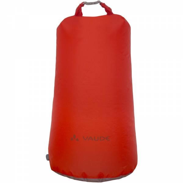 VAUDE Pump Sack für Matten - Bild 1