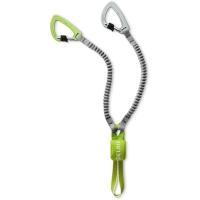 Edelrid Cable Kit Ultralite VI - Klettersteigset