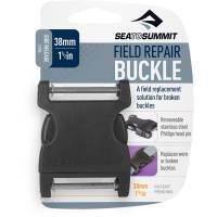 Sea to Summit Field Repair Buckle Side Release 2 Pin 38 mm - Gurtschnalle