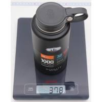 Vorschau: GSI MicroLite 1000 Twist - Thermoflasche - Bild 25