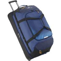 Eagle Creek Expanse Drop Bottom Wheeled Duffel 32 - Reisetrolley