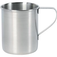 Tatonka Mug S - Trinkbecher