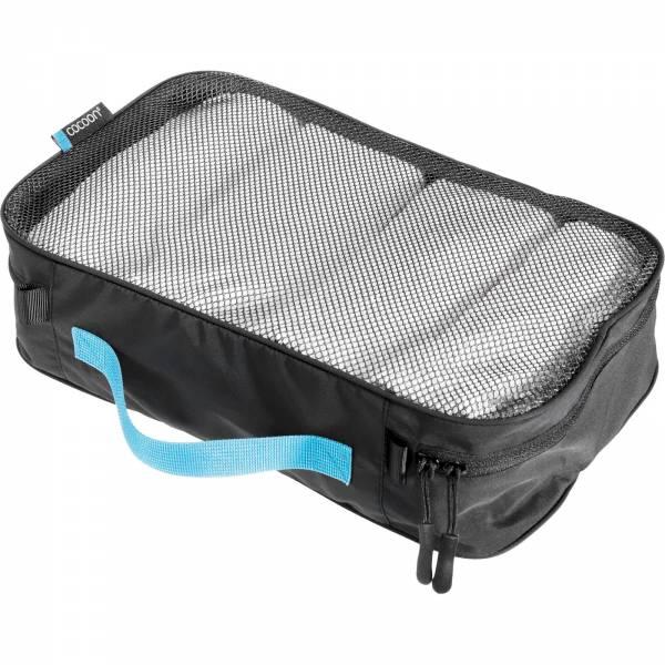 COCOON Packing Cube Light Set - Packtaschen dark grey - Bild 7