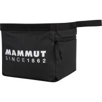 Mammut Boulder Cube Chalk Bag - Magnesiumbeutel