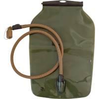 Source WLPS - 3 Liter - Trinksystem