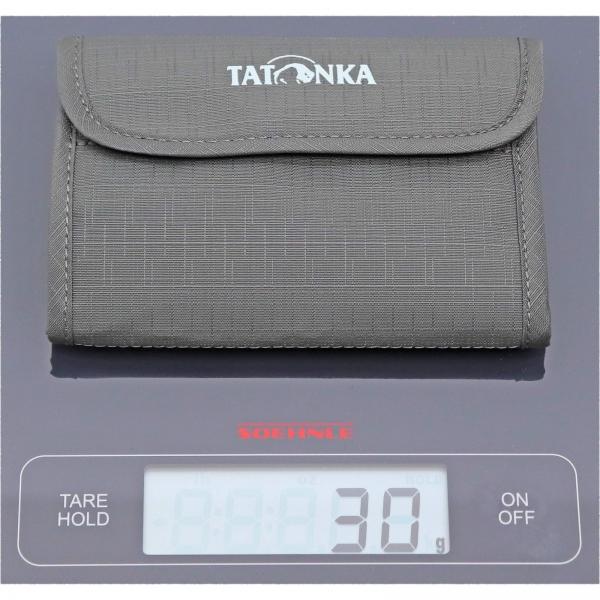 Tatonka Money Box - Geldbörse - Bild 3