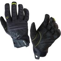 Edelrid Sticky Glove - Klettersteighandschuhe