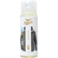 Rapide Tech Wash - Waschmittel - 300 ml