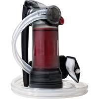 MSR Guardian™ - Wasserfilter