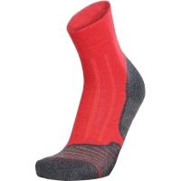 Meindl MT3 Lady - Merino-Socken