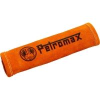 Petromax handle300 - Aramid Griffhülle für Feuerpfannen