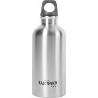 Tatonka Stainless Steel Bottle 0,4 Liter - Trinkflasche