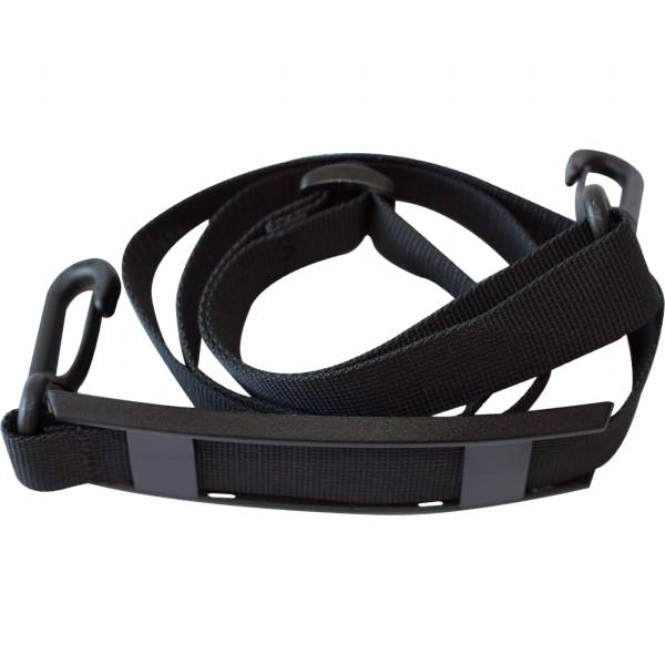 VAUDE Shoulder Belt SE - Tragegurt - Bild 1