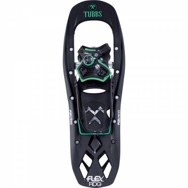 TUBBS Flex RDG 24 - Schneeschuhe für Herren - Bild 1