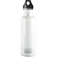 360 degrees Stainless Drink Bottle - 750 ml - Trinkflasche