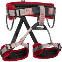 LACD Harness Start Kids - Kinder-Klettergurt