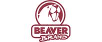 BEAVER BRAND