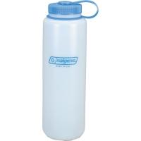 Nalgene Weithals HDPE Trinkflasche 1,5 Liter
