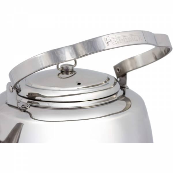 Petromax tk3 - 5 Liter Wasserkessel - Bild 2