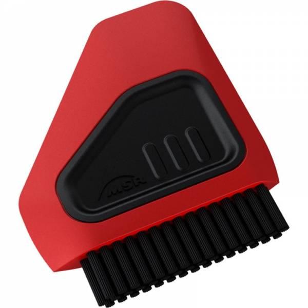 MSR Alpine Dish Brush/Scraper - Geschirrbürste - Bild 1