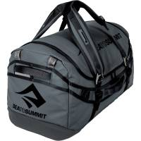 Sea to Summit Duffle 65 - Reisetasche