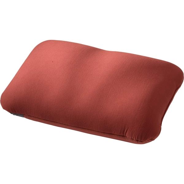VAUDE Pillow M - Kissen redwood - Bild 1